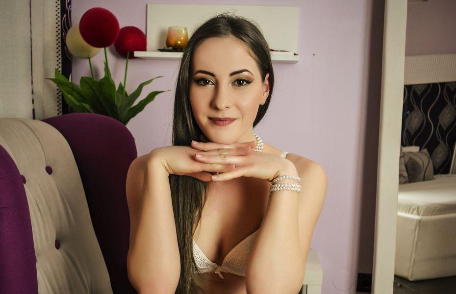 Веб девушка модель отзывы модельное агенство кирово чепецк