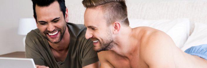 бисексуалы чернивцях украйна