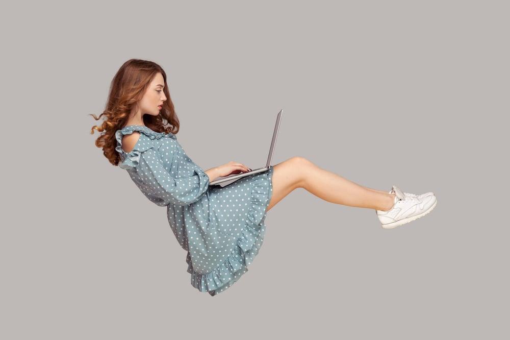Площадки для вебкам моделей забьем на работу девушек